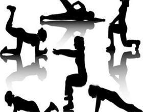 Эффективные упражнения при геморрое для женщин и мужчин