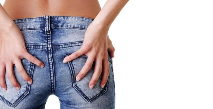 Чем лечить геморрой при беременности симптомы и народные средства