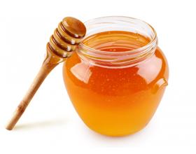 Лечение геморроя медом: полезные свойства, как применять, отзывы