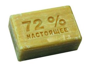 Помогает ли хозяйственное мыло от геморроя: применение и отзывы