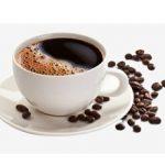 Можно ли пить кофе при геморрое — правила употребления напитка