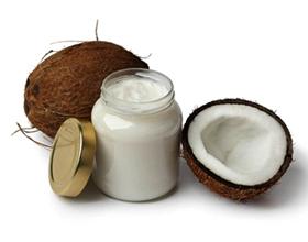 Кокосовое масло от геморроя: чем помогает и как правильно принимать