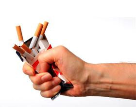 Курение и геморрой: взаимосвязь и противипоказания