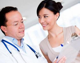 Комплексное лечение геморроя: методы и эффективные препараты