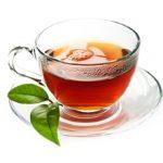 Чай при геморрое: можно ли пить и какие сорта