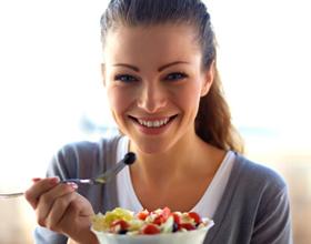 Диета и правильное питание при геморрое с кровотечением