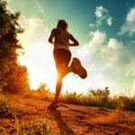 Можно ли бегать при геморрое и как это правильно делать