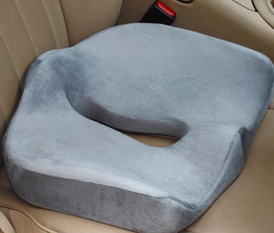 Подушка для водителя