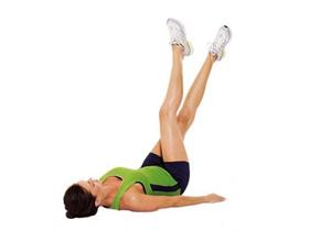 Упражнения Кегеля при геморрое: описание гимнастических методов
