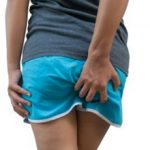 Спорт и физические нагрузки при геморрое — можно ли заниматься при болезни