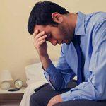 Чем опасен геморрой для мужчин и влияет ли он на потенцию