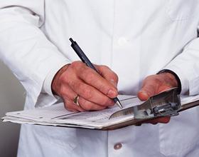 Метод Кондакова от лечение геморроя: эффективность и как проводится