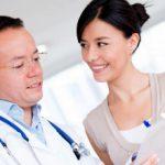 Геморрой: способы лечения болезни